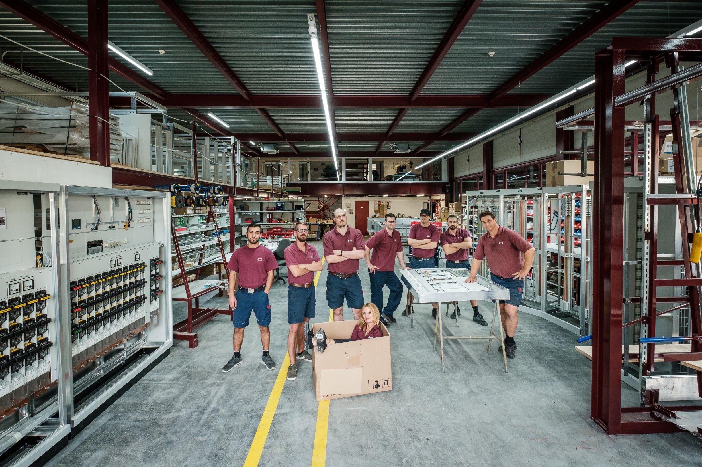Teamfoto-2019_Werkstatt